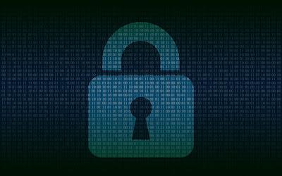 ZHtrap nuevo malware