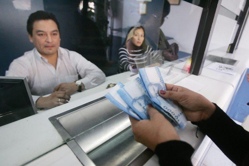 Los inmigrantes que más dinero envían a sus países de origen