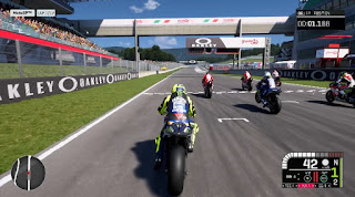 Download MotoGP 19 For PC - Highly Compressed