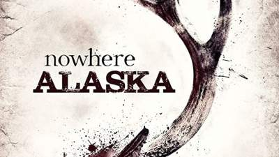 Nowhere Alaska (2020) Hindi 300mb Movies Dual Audio Download 480p