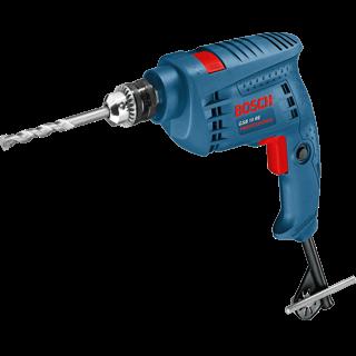 Máy khoan động lực Bosch GSB 10 RE Professional