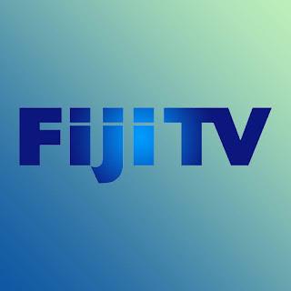 bisskey fiji tv la liga 2019 2020