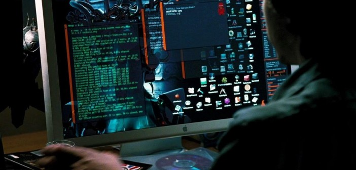 best hacking softwares for windows 10