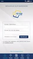 تطبيق BARIDIMOB لبريد الجزائر