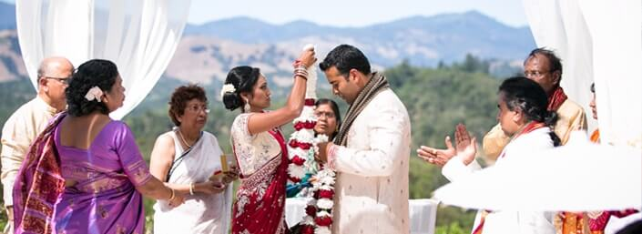 How Unique Ideas Can Bring a Twist in Regular Bengali Weddings 1