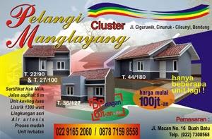 Iklan Baris Property Perumahan dan Rumah Dijual 13 Januari ...