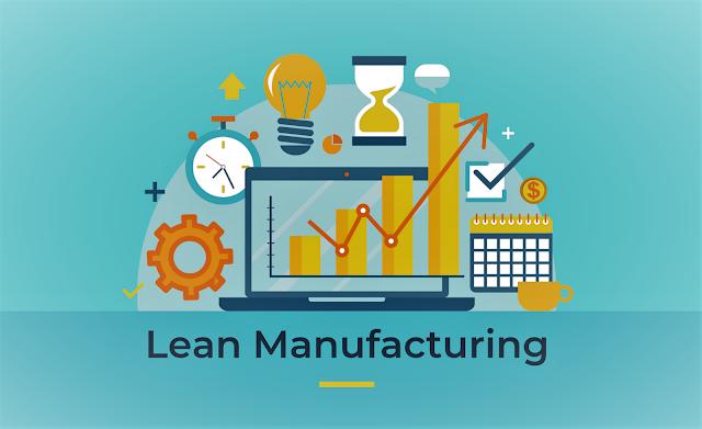 Aplicación del Método Lean Manufacturing  5S  Ejemplos Prácticos a llevar a cabo en la empresa