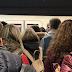 Trasporto pubblico a Roma: coraggio diteci ancora che va tutto bene