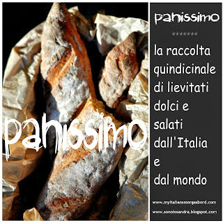 http://ilcastellodipattipatti.blogspot.it/2014/03/panissimo-14.html