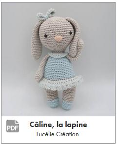 https://www.makerist.fr/patterns/amigurumi-lapin-au-crochet-caline-la-lapine