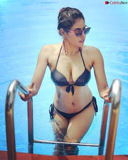 Tanu Priya Beautiful Gujju Model in Bikini Stunning HQ HD Desi Bikini Pics .xyz Exclusive Pics 009