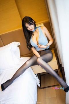 Xoạt bé nữ xinh vú to bím múp trắng trẻo Airi Minami