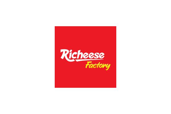 Lowongan Kerja Pt Richeese Kuliner Indonesia Terbaru Terbaru 2021