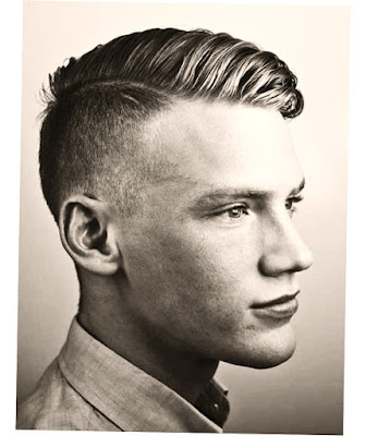 Guys Popular Haircuts Pict 2016