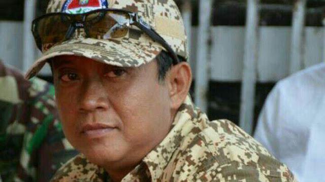 Ketua Askab PSSI Soppeng Keluarkan Warning Bagi Club