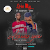 Music: Richie Ray ft FestusYung & Cinge - Loving You || Fresh Out