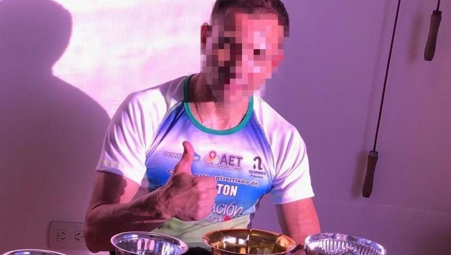 Venado Tuerto: acusan a entrenador deportivo de abusar sexualmente de seis alumnas menores