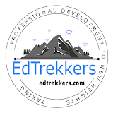 EdTrekkers