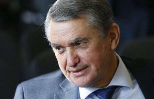 ЗМІ назвали майбутнього посла України в США