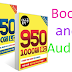 Book and Audio New TOEIC 950 1000 LC and RC