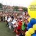 Turnir u Tuzli u čast Srđana Aleksića okupio mlade fudbalere iz osam klubova
