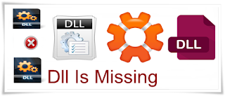 msvcp120.dll-is-missing-download-windows-7