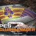 تحميل لعبة كرة القدم بيس كليب مانجر PES CLUB MANAGER v1.7.4 اخر اصدار