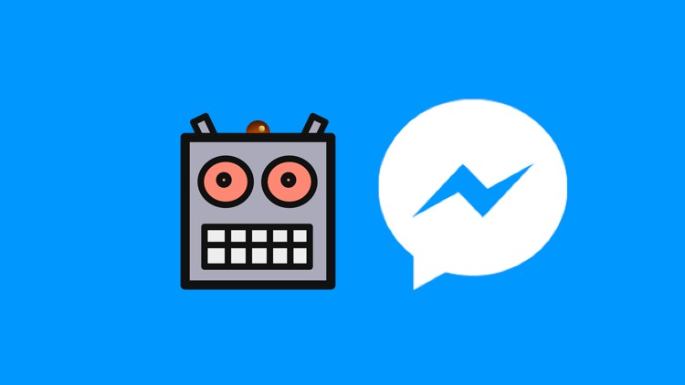 ChatBots: How to Make a Facebook Messenger Chat Bot in 1hr