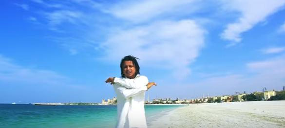 Adam Aur Eve Lyrics - Pardhaan Full Song HD Video