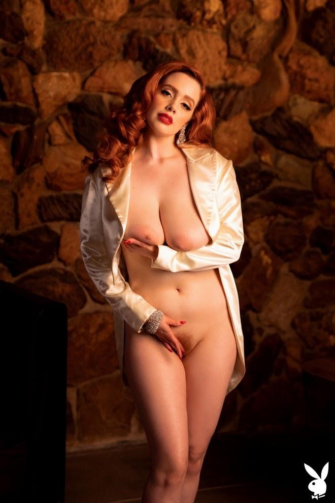 [Playboy Plus] Minxie - After Midnight 1621147822_minxie17_0016
