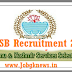 JKSSB Recruitment 2017 For 1289 Assistant Posts 12th Pass Candidates