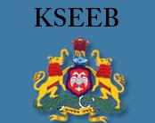 Karnataka-sslc-result-2016-karresults-nic-in-sslc-2016-result-date