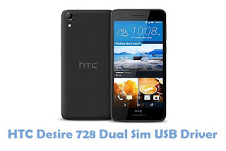 htc-desire-728-dual-sim-usb-driver-download