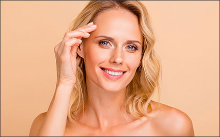 Increase Your Collagen Naturally