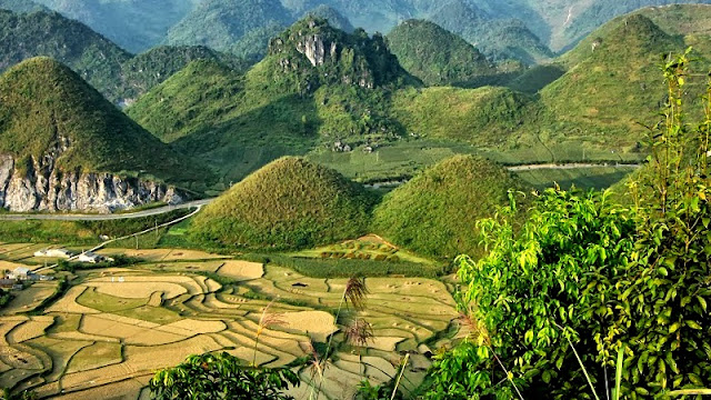 30 MUST-TRY Experiences When Traveling Ha Giang 3