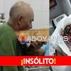 Huilense sufrió terrible accidente laboral en el Putumayo