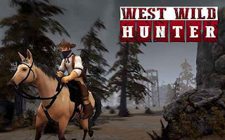 The Best Android Games - Top Best 100 Games For Android , West wild hunter apk