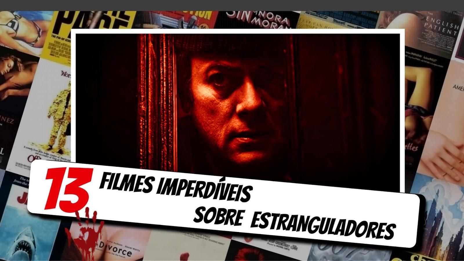 13-filmes-sobre-estranguladores