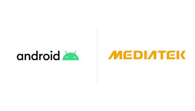 sejarah-mediatek