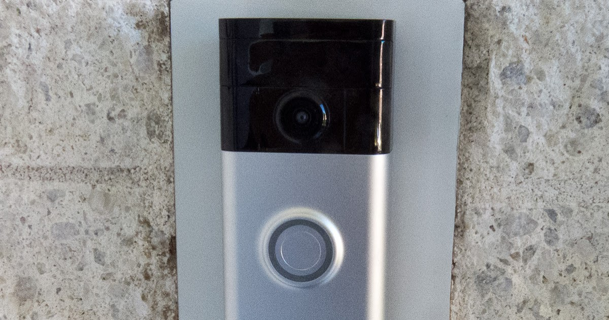 Ring doorbell coupon code