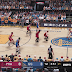NBA 2K21 Ultimate Next-Gen Reshade by DKS [FOR 2K21]