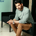 Bigboss Winer and Actor  Sidharth Shukla Passed Away at Age Of 40 : Bollywood  celebs mourn; actor's last rites to be performed on Friday