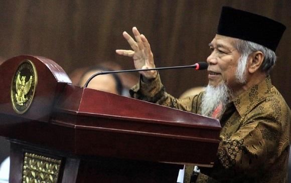 Supaya Ada Kejelasan, TP3 Usul Mantan Penyidik KPK Dilibatkan Bantu Usut Kasus KM 50