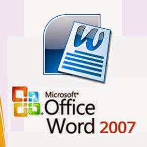 Những mẹo nhỏ hay trong Word 2007