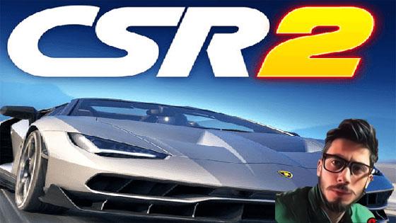 تحميل لعبة csr racing 2 مهكرة اخر اصدار,تحميل لعبة csr racing 2 مهكرة للاندرويد,تهكير لعبة csr racing 2 للاندرويد,تحميل لعبة csr racing 2 للكمبيوتر,تحميل لعبة csr racing 2 مهكرة 2020,تحميل لعبة csr racing 2 مهكرة من مديا فاير,لعبة csr racing 2,تختيم لعبة csr racing 2,حل مشكلة لعبة csr racing 2,تحميل لعبة csr racing 2 v1.14.1 للاندرويد,تحميل لعبة csr racing 2 v2.15.0 مهكرة للاندرويد,لعبة csr racing 2 v1.14.1 للاندرو,csr racing 2 تهكير,csr racing 2 مهكرة جاهزة,csr racing 2 مهكرة جاهزة ios