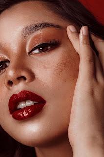 Open pores on face ,open pores medicine