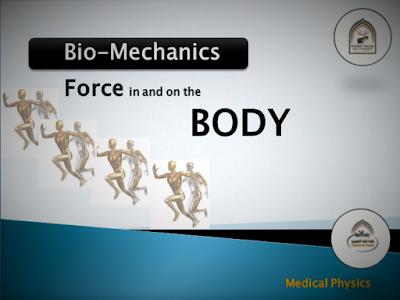 medical physics  pdf