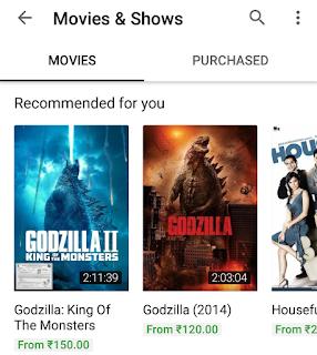 Top 20 India best free website watch movies online & download sites
