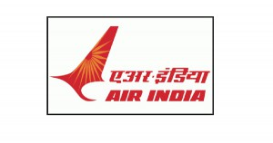 http://www.employmentexpress.in/2016/09/air-india-engineering-services-limited.html