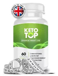 keto-top-diet-pils
